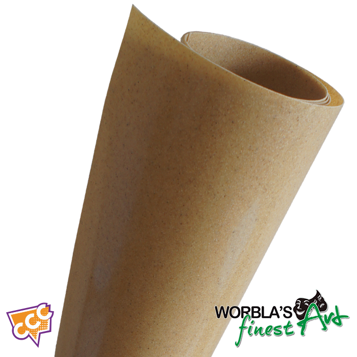 worbla_product